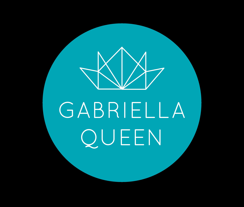 Gabriella Queen