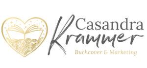 Webseite-Logo-Casandra-Krammer-11-CK