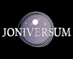 joniversum_logo