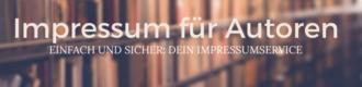 cropped-Impressum-für-Autoren-2